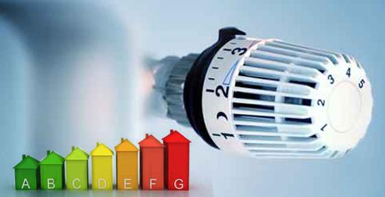 économies energie, conseil, diagnostique energetique, mon conseiller environnement, rénovation maison, suivi conso