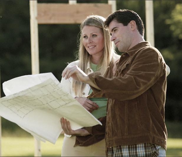 renover maison economies energie conseils Diagnostic performance energetique maison methode conseils