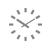 2 minutes top chrono conseils avant pré achat economiser maison immobilier investissement aide choix prestation facture energies consommation renovation travaux electricité eau isolation mon conseiller environnement