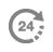réponse en 24h conseils avant pré achat economiser maison immobilier investissement aide choix prestation facture energies consommation renovation travaux electricité eau isolation mon conseiller environnement
