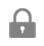 securité des données conseils avant pré achat economiser maison immobilier investissement aide choix prestation facture energies consommation renovation travaux electricité eau isolation mon conseiller environnement