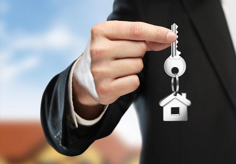 conseils avant pré achat maison immobilier investissement aide choix prestation facture energies consommation mon conseiller environnement